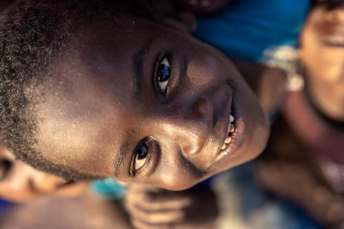 Kolda, Senegal